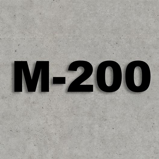Бетон а300 дюбель в бетоне